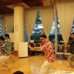 2013仙台紳士の大人を楽しむサマーパーティー♪♪開催-1
