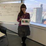 南会津町主催☆魅力アップセミナーが開催されました!