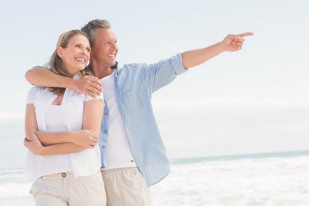 【around50の婚活講座】第二の人生を寄り添えるパートナーの探し方