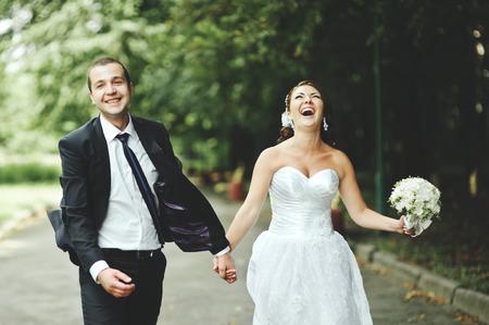 恋愛とは違う?結婚して幸せになれる「男性選び」のポイント