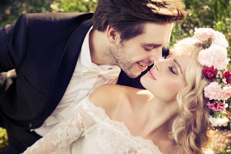 【20代プリンセスの賢い婚活】憧れが叶う!30までに結婚したい女子の心得10箇条