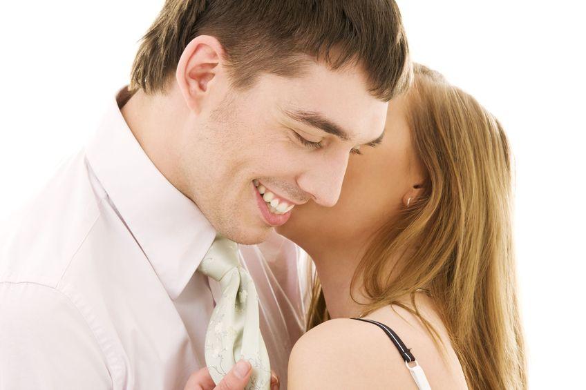 女性はココで男性を選ぶ!「この人なら結婚してもいい」と思う決定ポイント