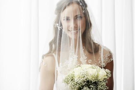 頑張るアラフォー女性を応援!婚活に成功するための6つのヒント