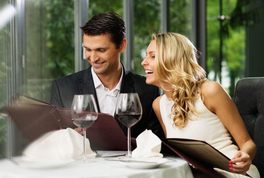 【新・しあわせ夫婦の作り方】夫を「出世させる」妻が、家庭でしていること