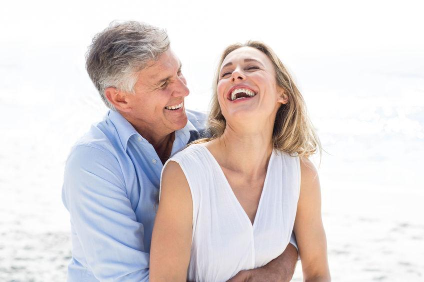 【50代女性の結婚】次こそ成功したい…!離婚を経験した女性が「再婚」で幸せになる5つのヒント