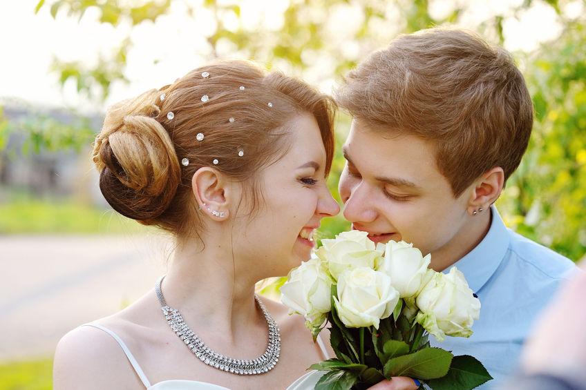 【20代プリンセスの賢い婚活】「出遅れ女子」になっちゃダメ!30までに結婚するための婚活タイミング