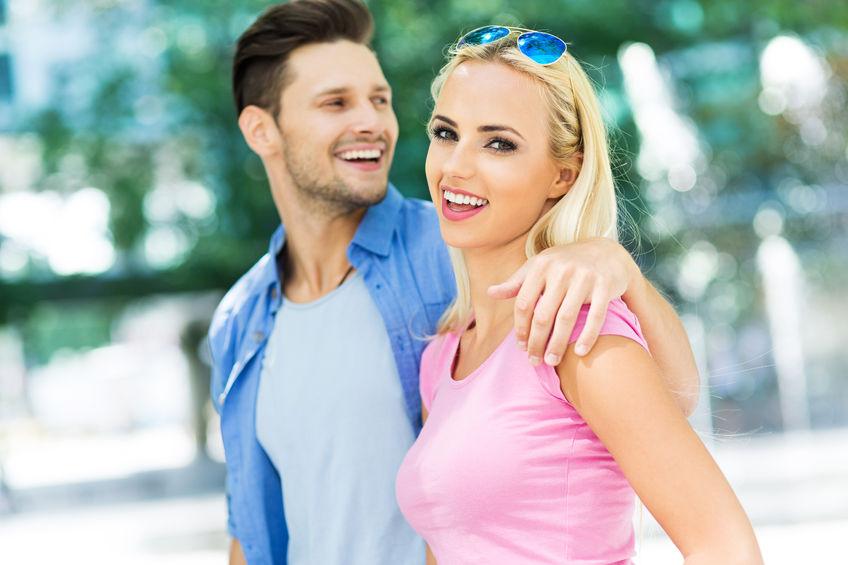 【知っておきたい女性の心理】誤解してるかも…女性が「結婚してもいいな」と思う男性の特徴