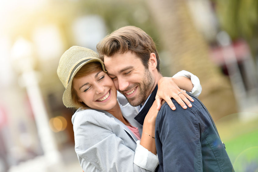 本気で結婚したい20代、30代の婚活スタイルを徹底分析!