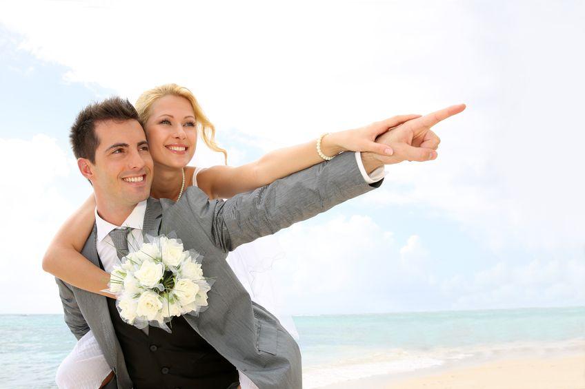 結婚したいなら意識改革。今、男が「幸せのために変われるか」が問われている