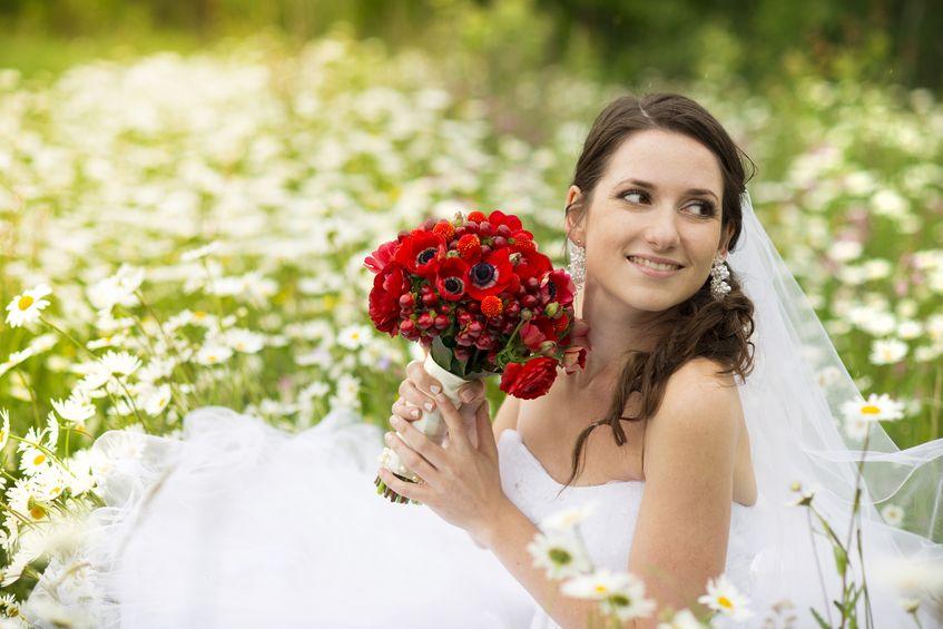 【20代プリンセスの賢い婚活】こんな相手を選びたい…!「いいダンナさま」になる男性の特徴