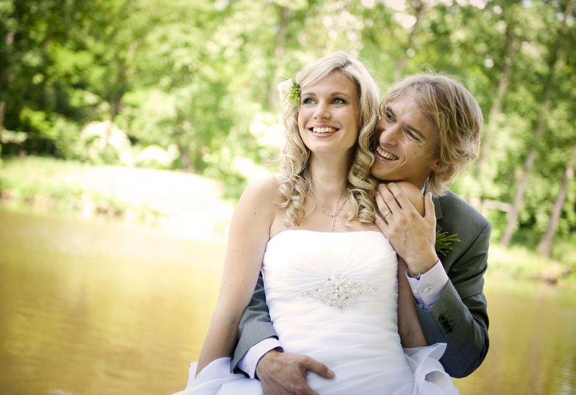 【20代プリンセスの賢い婚活】これを見たら早く結婚したくなる!20代女子の「幸せ人生プラン」とは?