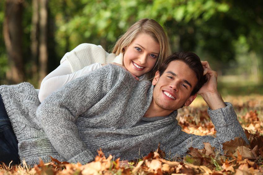 女性が見極めるべきはココ…!結婚すると「幸せになれる」男性の特徴