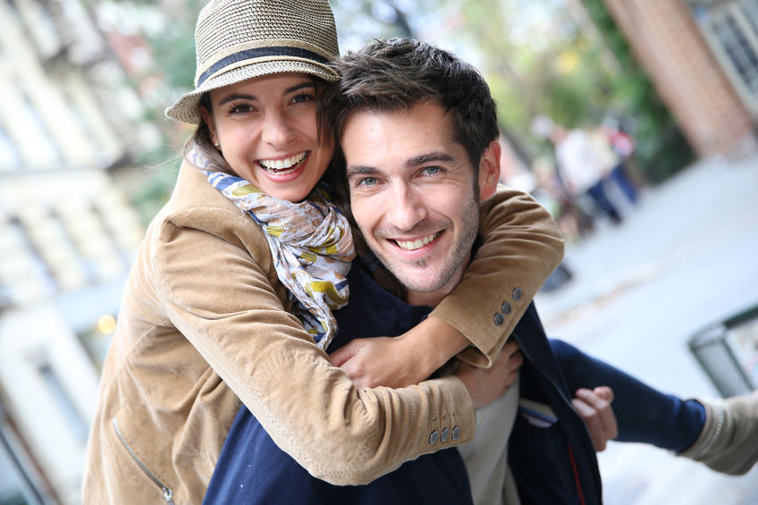 【新・しあわせ夫婦の作り方】ラブラブな「共働き夫婦」がしている7つの習慣