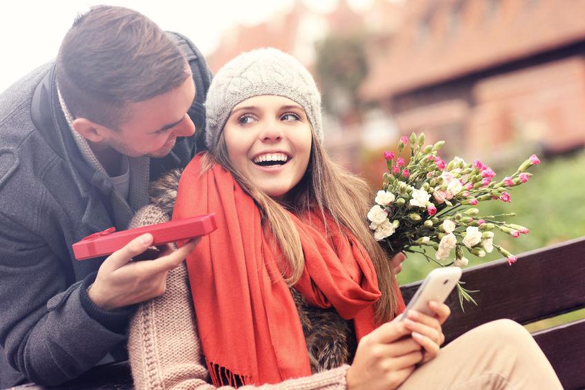 結婚したいのは年上?年下?女性が勘違いしがちな「婚活の思い込み」