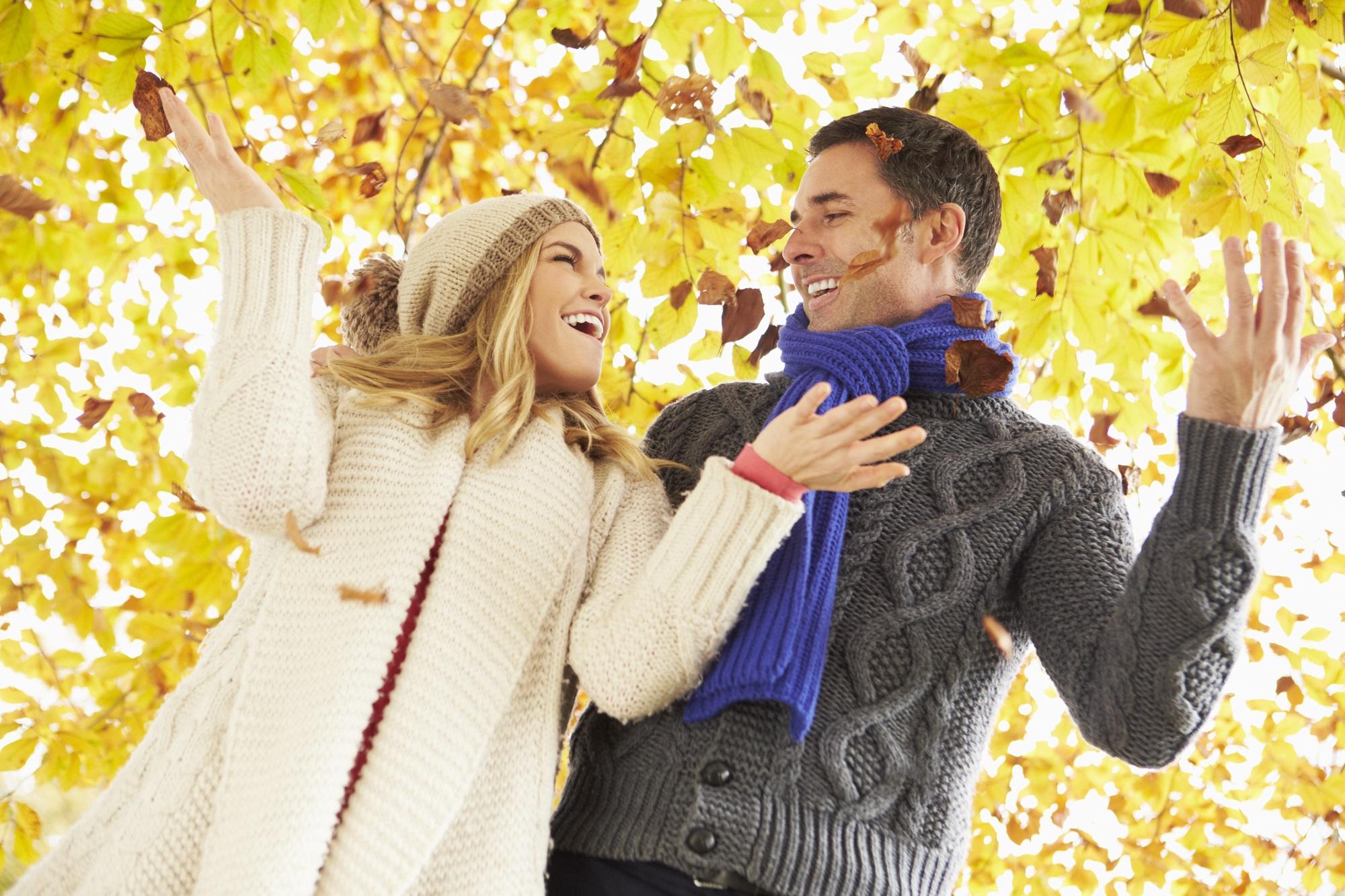 6f92f82fce89a 婚活パーティやお見合いでお互いの相性が合ったら、次はいよいよ初デート。恋愛経験の少ない男性の中には「どうしたらうまく行くんだろう…!」と密かにドキドキして  ...