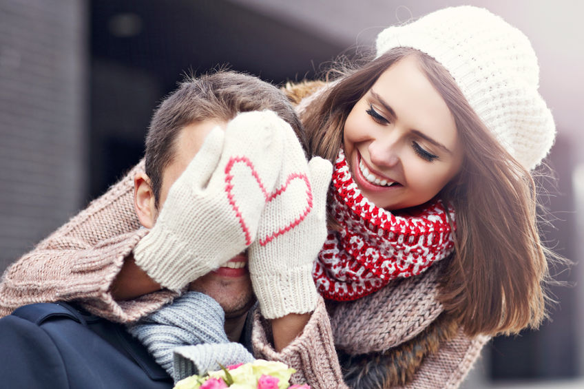 アナタはどのタイプ?「過去の恋愛経験」でわかる、婚活成功のポイントとは