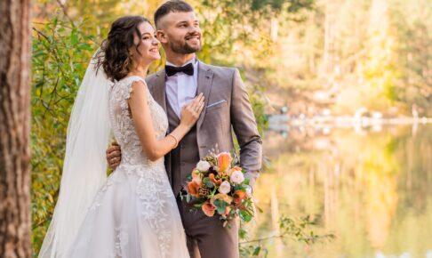 ハイスペック男子との結婚