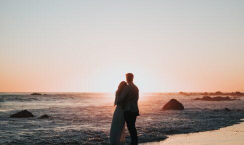 本当に結婚したいならその婚活ちょっと待った!正しい婚活方法と「結婚したい」と思われるポイント